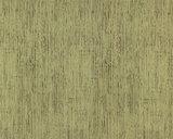 Dutch Walltextile Company Birch 04 Behang Moss Green