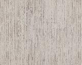 Dutch Walltextile Company Birch 56 Behang Nude Beige