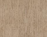 Dutch Walltextile Company Birch 87 Behang Golden Tan