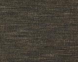 Dutch Walltextile Company Driftwood 76 Behang Caramel Black