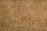 Dutch Walltextile Company Sandstone 33 Behang DWC Behang Collectie Luxury By Nature