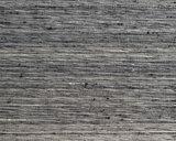 DWC Musa Behang Dutch Walltextile Company Behang Collectie 5