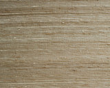 Dutch Walltextile Company Musa 87 Behang DWC Behang Collectie Luxury By Nature