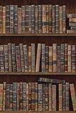 Rol A Mind the Gap Book shelves behang