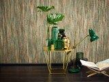 Zimmer + Rohde Strato behang Heritage Behang Collectie