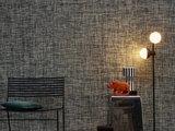 Zimmer + Rohde Paper Weave behang Adventures Behang Collectie