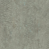 Casamance Nickel Behang Copper Behang Collectie 73480475