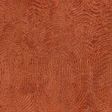 Casamance Nickel Behang Copper Behang Collectie 73480577