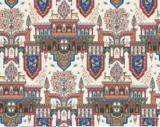 Braquenie Le Palais Imperial Behang BP318001