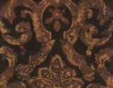Braquenie Blois Behang