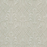 Little Greene Brook Street Behang Palazzo Wallpapers V