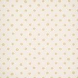 Little Greene Lower George Street Behang Quartz Wallpapers V