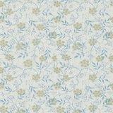 Morris & Co. behang William Morris Compilation 1 - Jasmine - 216808