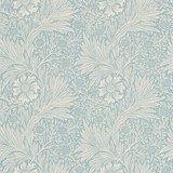 Morris & Co. behang William Morris Compilation 1 - Marigold - 216810