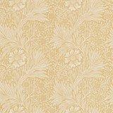 Morris & Co. behang William Morris Compilation 1 - Marigold - 216832