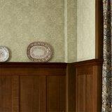 Morris & Co. behang William Morris Compilation 1 - Marigold - sfeer