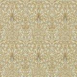Morris & Co. behang William Morris Compilation 1 - Snakeshead - 216828