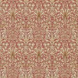Morris & Co. behang William Morris Compilation 1 - Snakeshead - 216847