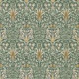 Morris & Co. behang William Morris Compilation 1 - Snakeshead - 216863