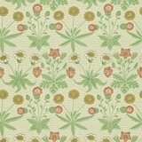 Morris & Co. behang William Morris Compilation 1 - Daisy - 216838