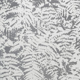 Behang Little Greene Fern CLEARING 20th Century Papers Collectie Luxury By Nature
