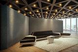 ARTE Galuchat Project Behang