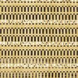 Nobilis Opaline Behang Metissages Behang Collectie MTS62