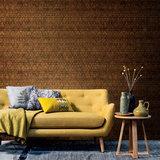 texam home behang raw behang collectie buckram