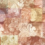 OXYMORE ONE_De marbre et d'acanthe_77264622