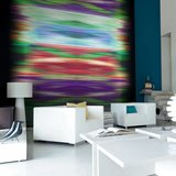 OXYMORE ONE_Tension colorielle_77081462_sfeer
