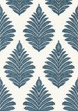 Anna-French-Palampore-Palampore_Leaf-AT78725