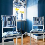 Anna-French-Savoy-Ombre_Stripes-sfeer