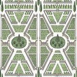 Anna-French-Savoy-Aerial_Garden-AT9699