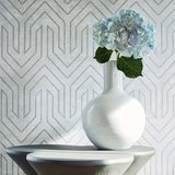 Anna-French-Savoy-Colburn_Chevron-AT9612_sfeer