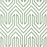 Anna-French-Savoy-Colburn_Chevron-AT9613