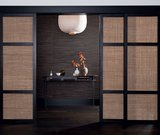 CMO Paris Cuir Behang - Leather Wallcovering_