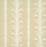 Little Greene behang, London Wallpapers 2, lauderdale, beige, wit, 0273LAHAMMO,