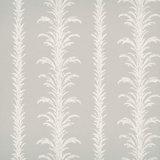 Little Greene behang, London Wallpapers 2, lauderdale, grijs, wit, 0273LACHATE,