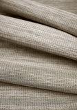 Thibaut JourneyBehang Texture Resource 6