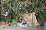 Rebel walls mischievous tigers lushR16812 behang sfeer 3