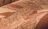 ARTE Tropicalia Behangvelvet Lush Collectie 29530