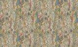 ARTE Wildflower Behang Lush Collectie 29541