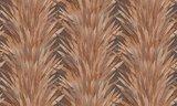 ARTE Abanico 34003 behang Selva behang collectie