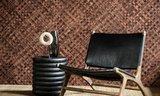 ARTE Pandan behang 34103 Selva behang collectie 2