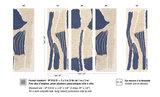 ELITIS La casa Azul BehangNatural Mood Collectie VP_918_01