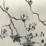 Phillip Jeffries Blossom behang 6405