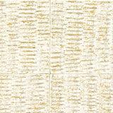 ELITIS Mimbre Precioso BehangNatural Mood Collectie VP_915_02