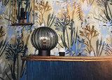 Elitis Algues Behang Flower Power behang collectie TP_303_01