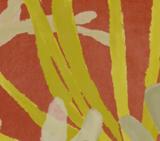 Elitis Algues Behang Flower Power behang collectie TP_303_02