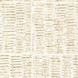 ELITIS Mimbre Precioso BehangNatural Mood Collectie VP_915_01